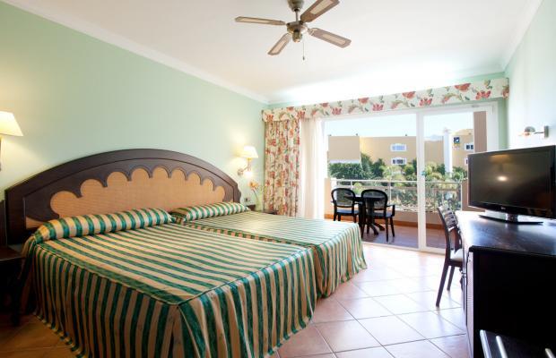 фотографии отеля Playa Senator Zimbali Playa Spa Hotel изображение №7