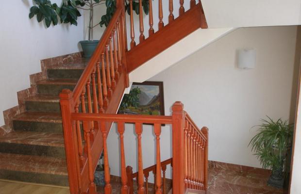 фотографии отеля Riu Nere изображение №19