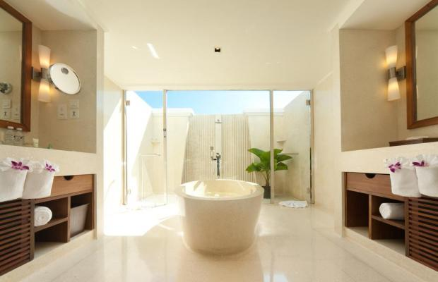 фото отеля JW Marriott Khao Lak Resort & Spa (ex. Sofitel Magic Lagoon; Cher Fan) изображение №69