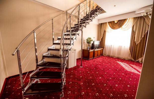 фотографии ТЭС-Отель изображение №12