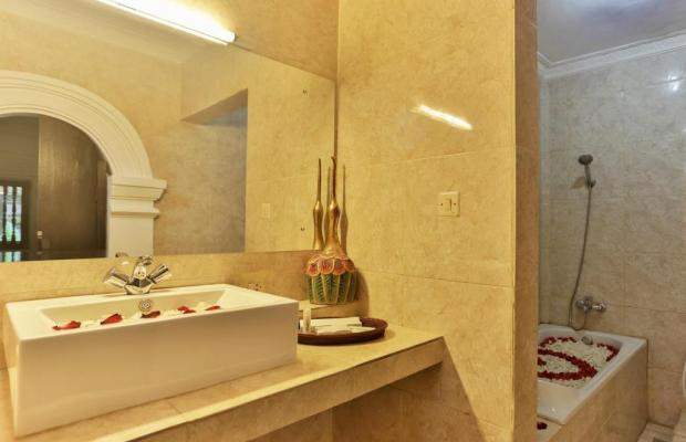 фото Puri Garden Resort изображение №2