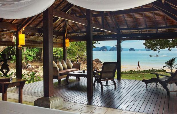 фото Koyao Island Resort изображение №98