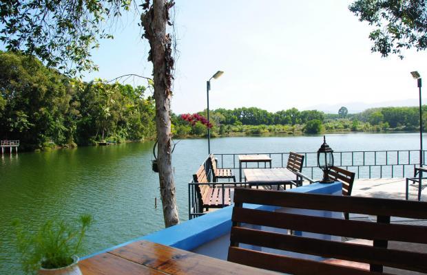 фото отеля Waterjade Resort изображение №5