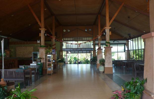 фото отеля Waterjade Resort изображение №1