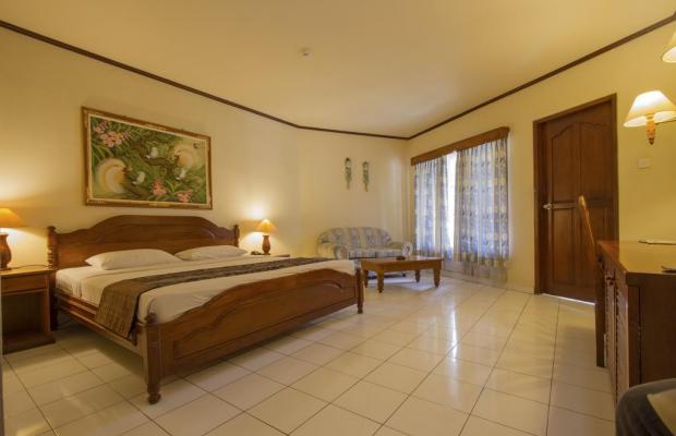 фото отеля Sari Segara Resort изображение №29