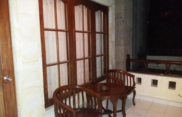 фото отеля Sari Segara Resort изображение №5