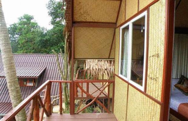 фотографии отеля PP Ingphu Viewpoint изображение №23