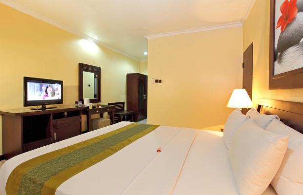 фото отеля Adi Dharma Hotel изображение №25