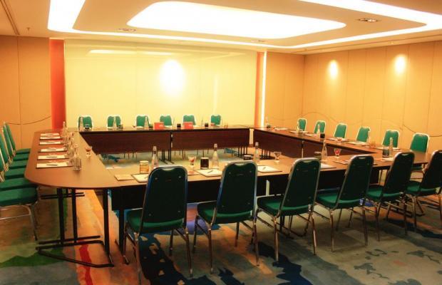 фото отеля Hotel Ciputra Jakarta изображение №45