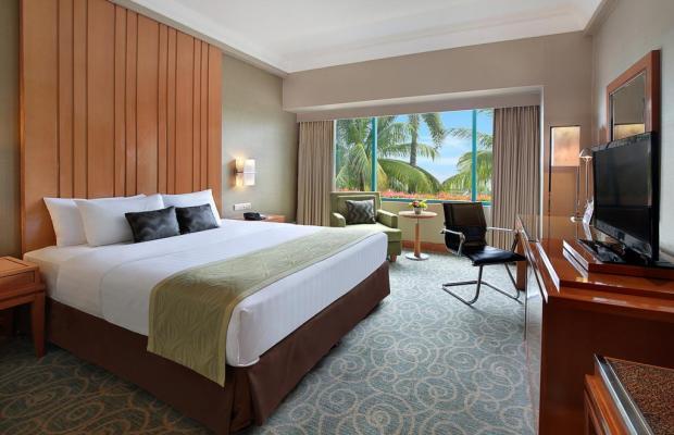 фото отеля Hotel Ciputra Jakarta изображение №33
