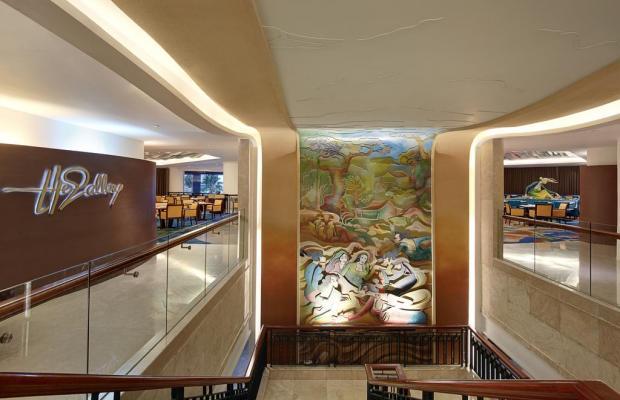 фото отеля Hotel Ciputra Jakarta изображение №21