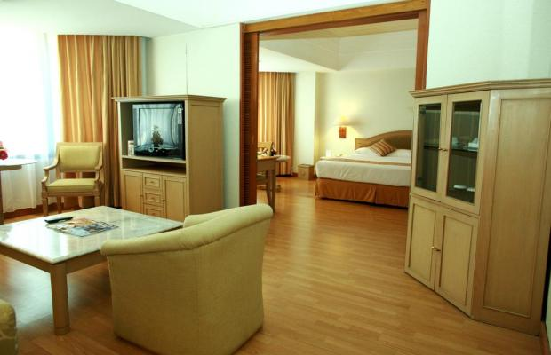 фото отеля Horison Bandung изображение №13