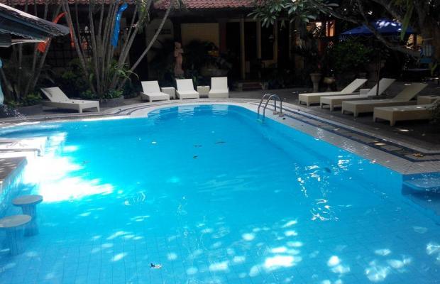 фото отеля Bali Segara изображение №29