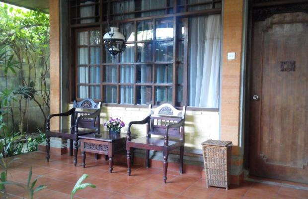 фотографии отеля Bali Segara изображение №11