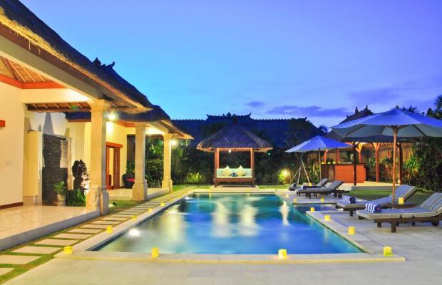 фотографии Villa Bugis изображение №12