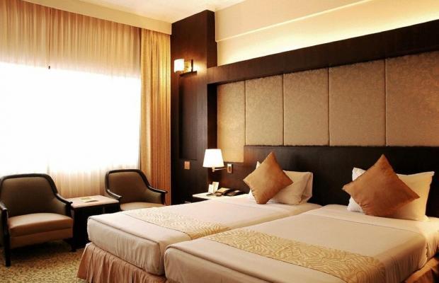 фото отеля Asia Hotel Bangkok изображение №21