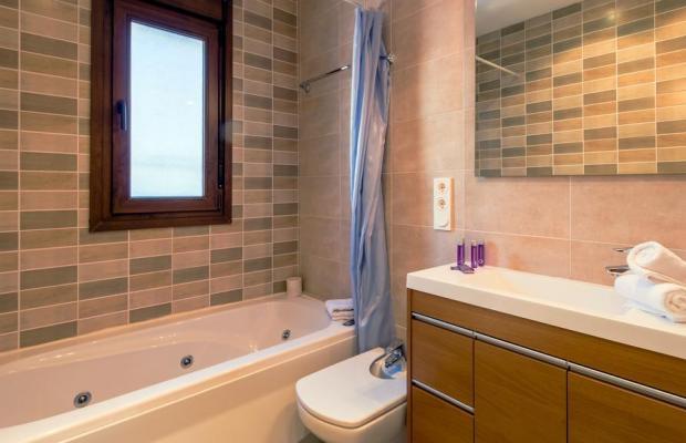 фотографии Apartamentos Habitat Premier изображение №16