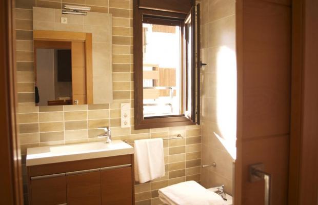фото отеля Apartamentos Habitat Premier изображение №5