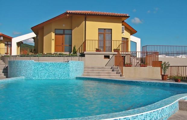 фотографии Montemar Villas (Монтемар Вилла) изображение №16