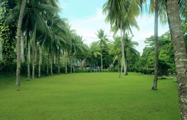 фото Jayakarta Lombok Beach Resort & Spa изображение №34