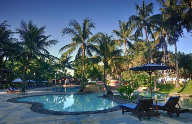 фото Jayakarta Lombok Beach Resort & Spa изображение №26