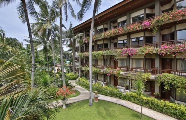 фотографии Jayakarta Lombok Beach Resort & Spa изображение №16
