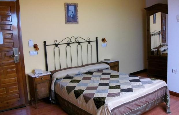 фото Hotel La Cerca изображение №14