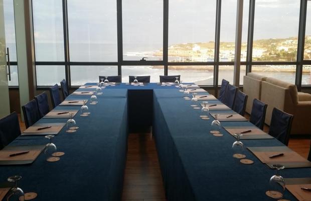 фото отеля Principe de Asturias изображение №13
