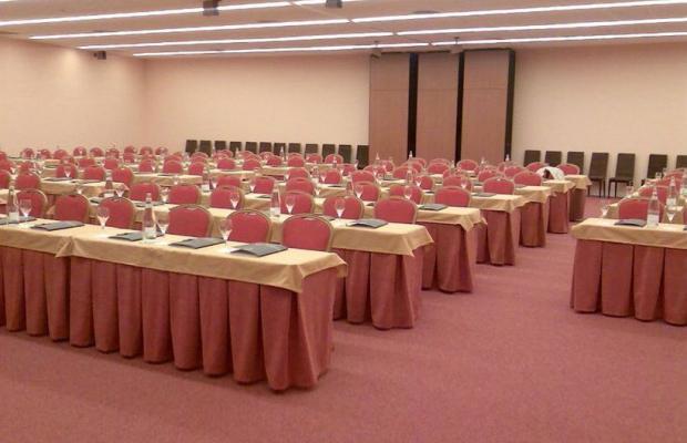 фото отеля Citymar Hotel Layos Golf изображение №25