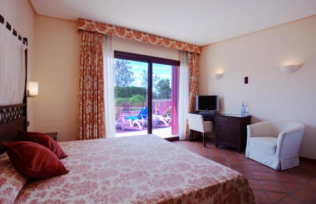 фото Citymar Hotel Layos Golf изображение №10