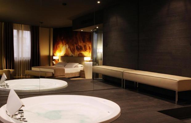 фото Hotel SB Ciutat de Tarragona изображение №6