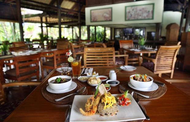 фото отеля Kila Senggigi Beach Lombok (ех. Senggigi Beach) изображение №25