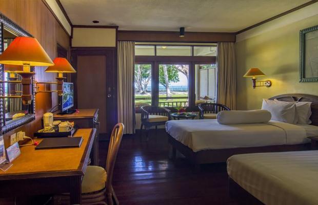 фото отеля Kila Senggigi Beach Lombok (ех. Senggigi Beach) изображение №5