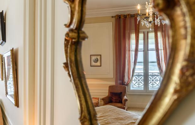 фото Hotel du Palais изображение №50