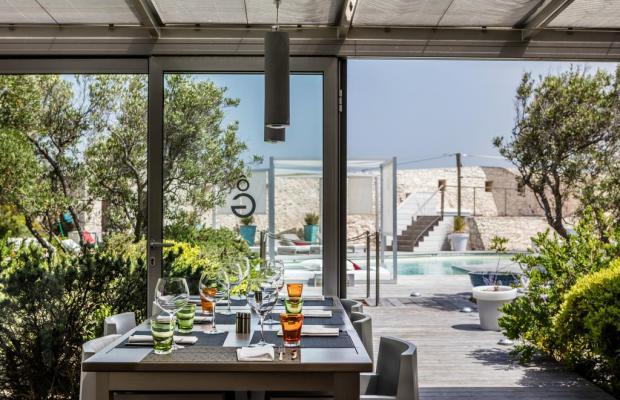 фото отеля Genovese изображение №5