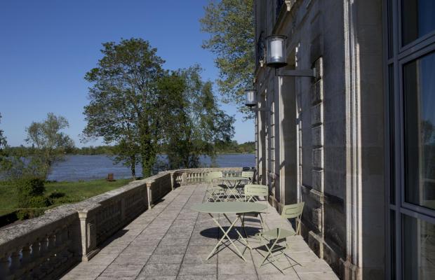фото отеля Chateau Grattequina изображение №5