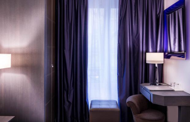 фото отеля Massena изображение №13