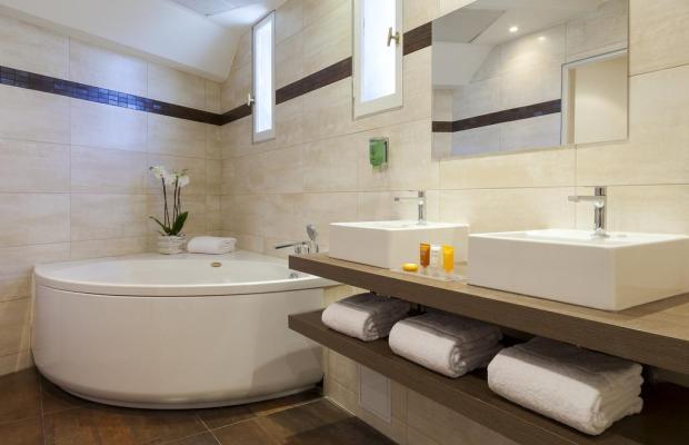 фото отеля La Malmaison Nice изображение №17