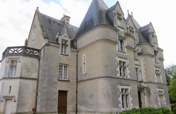 фото Chateau de Perigny изображение №26