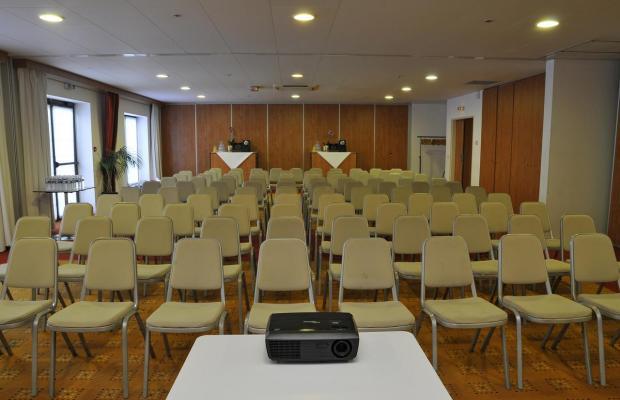 фотографии отеля Quality Suites Bordeau изображение №23