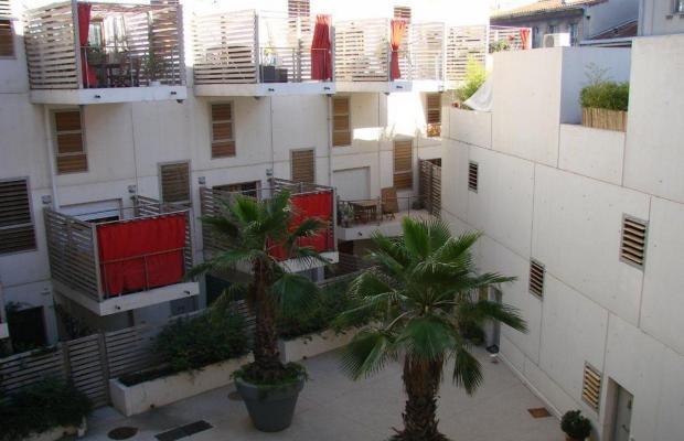 фото Residhome Marseille Saint-Charles изображение №2
