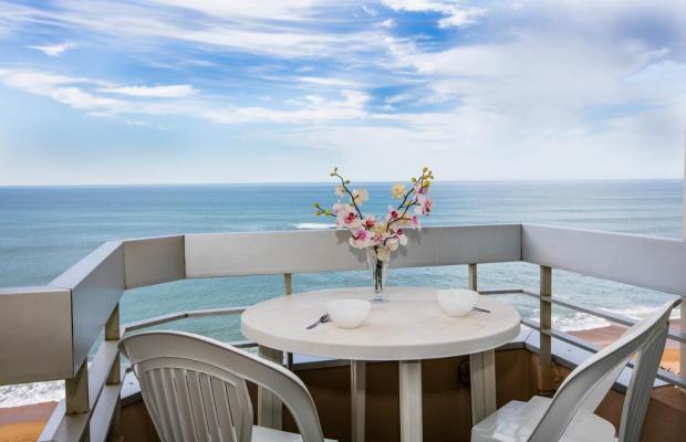 фото отеля Maeva Residence Victoria Surf изображение №17