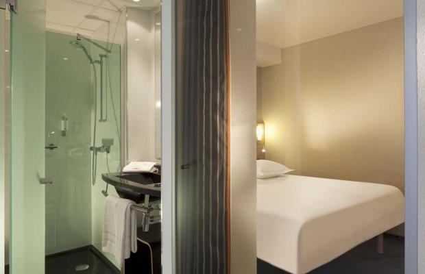 фото Escale Oceania Nantes (ех. Mascotte Hotel) изображение №14
