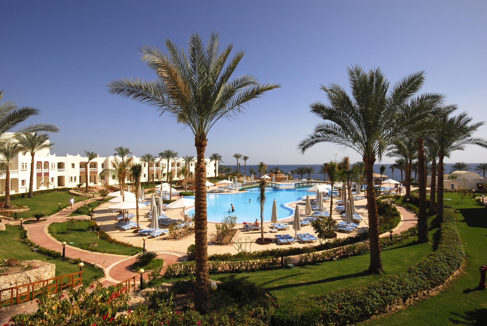 Картинки по запросу Sunrise Select Diamond Beach Resort