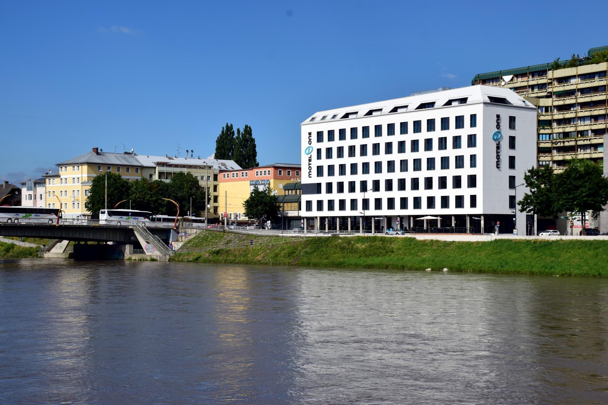 Salzburg frau sucht mann