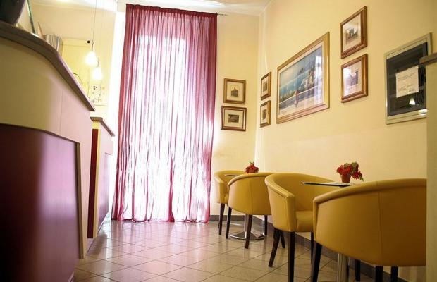фото отеля Hotel Due Giardini изображение №73