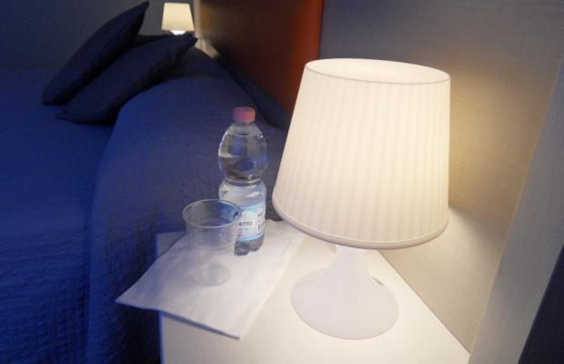 фото Hotel Due Giardini изображение №34