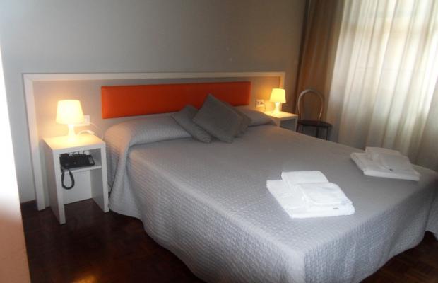 фото Hotel Due Giardini изображение №2