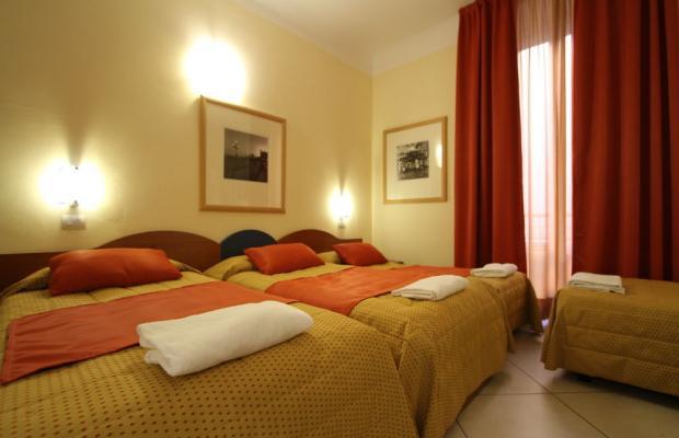 фото отеля Hotel Demo изображение №13