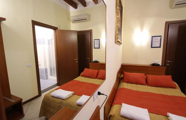 фотографии отеля Hotel Demo изображение №11